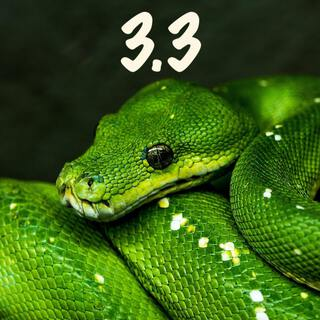 green python two 33