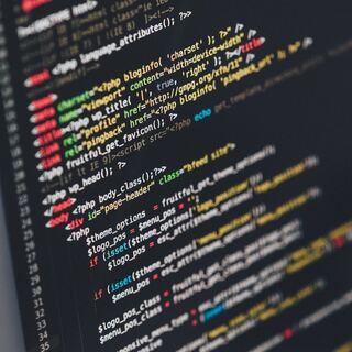 html source